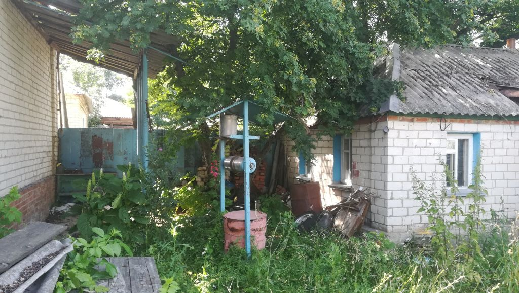 Продажа дома, 70м <sup>2</sup>, 50 сот., Яблоново