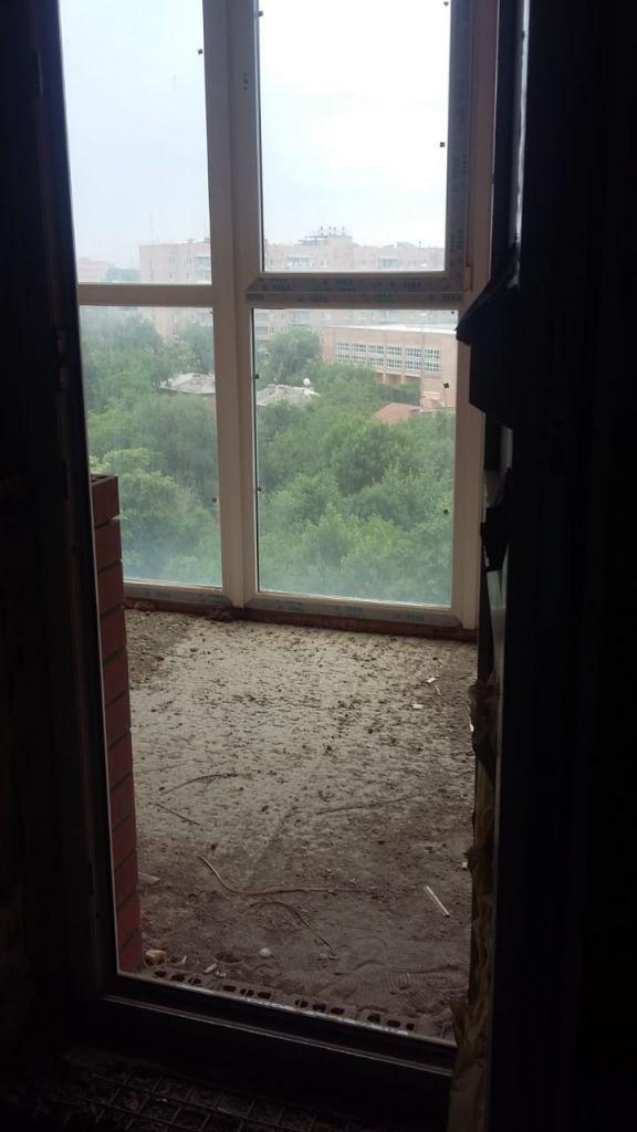 Продажа 1-комнатной квартиры, Ростов-на-Дону, Ленина пр-кт