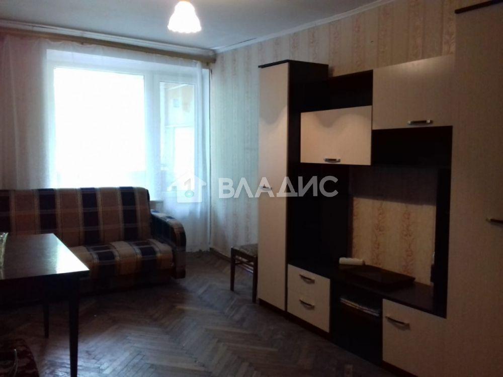 Продажа комнаты, Москва, Дежнева проезд,  36