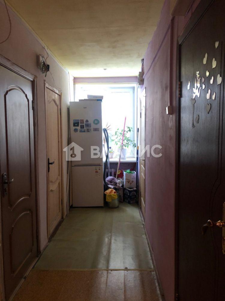 Продажа комнаты, Москва, Мещанская ул,  2