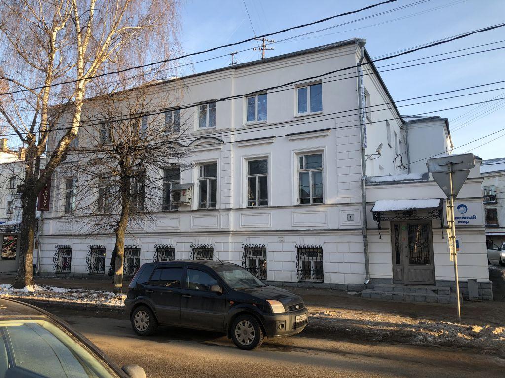 Ленина ул, 4