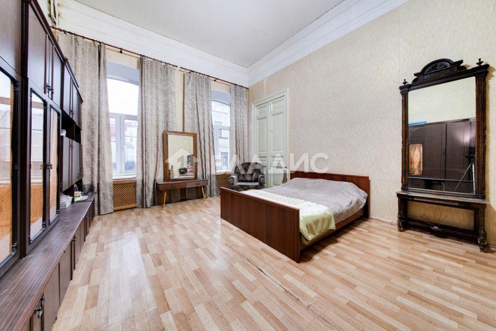 Продажа комнаты, Москва, Дмитровский проезд,  4С1