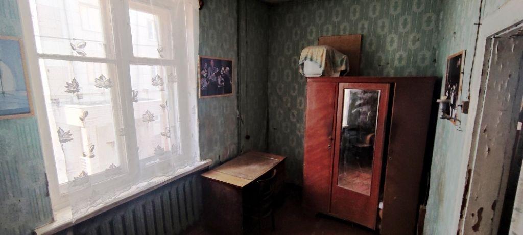 Владимир, Народная ул, 1А, 2-к. квартира на продажу