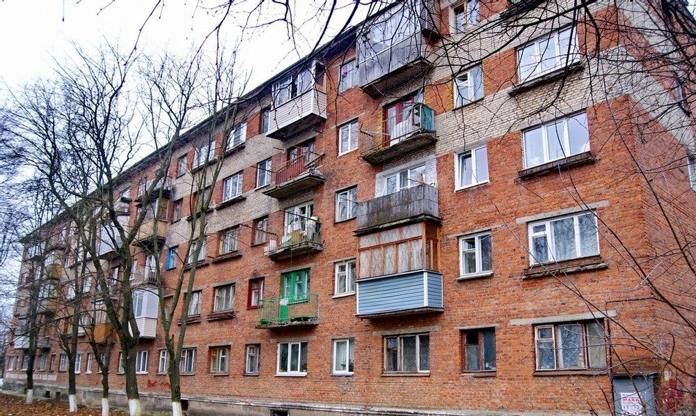 Владимир, Горького ул, 89, комната в аренду