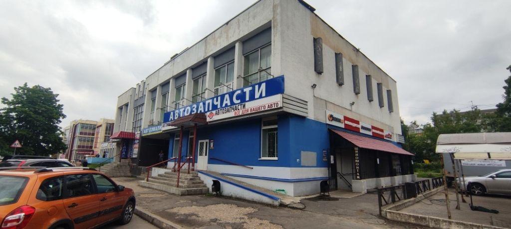 Владимир, Растопчина ул, 59,  на продажу