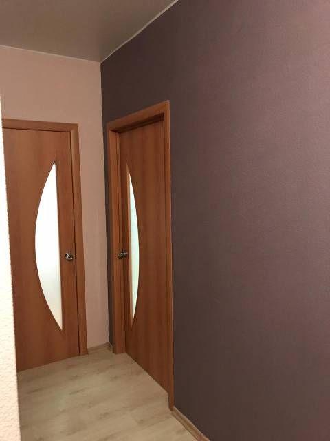 Продажа 1-комнатной квартиры, Батайск, Северная Звезда ул