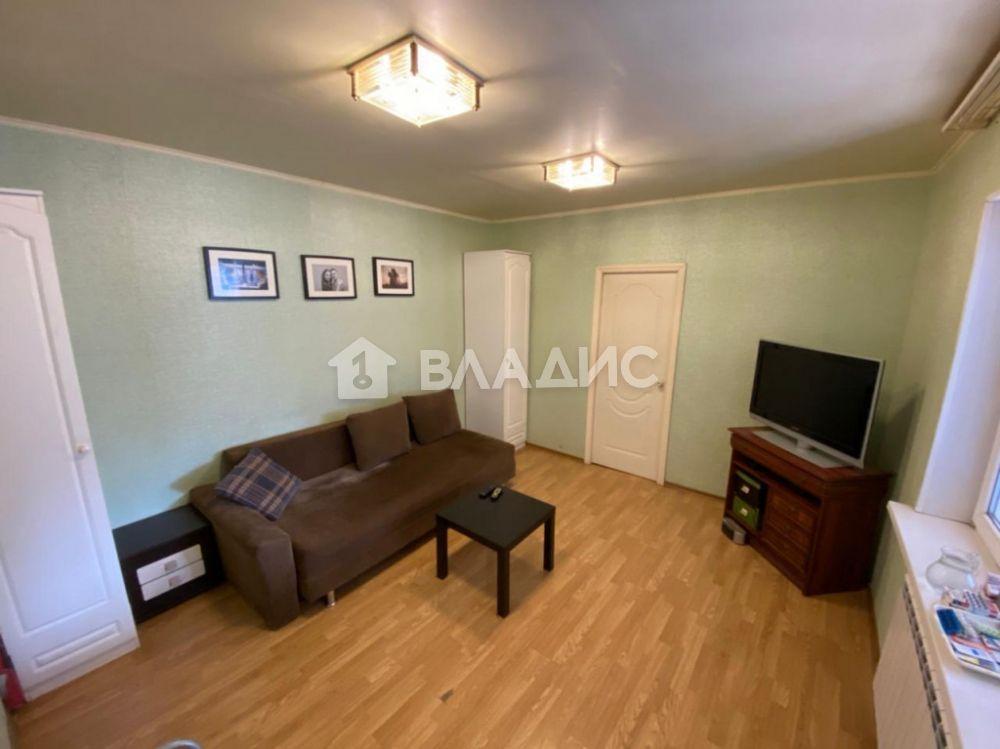 Продажа дома, 130м <sup>2</sup>, 3 сот., Москва, 1-я чоботовская аллея,  9С1