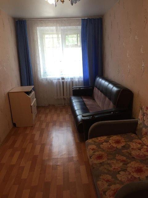 Владимир, Василисина ул, 20А, 2-к. квартира на продажу