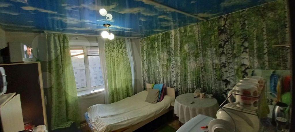 Владимир, Диктора Левитана ул, 7б, комната на продажу