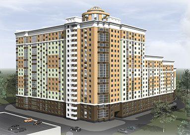 Владимир, Ставровская ул, 7к2 , 3-к. квартира на продажу
