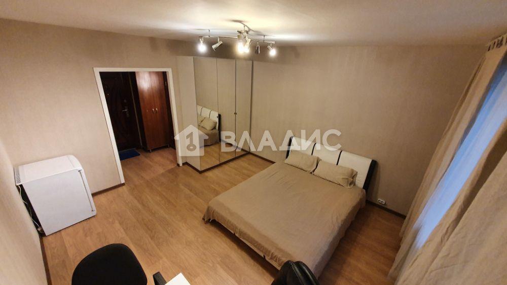 Продажа комнаты, Москва, Бестужевых ул,  4