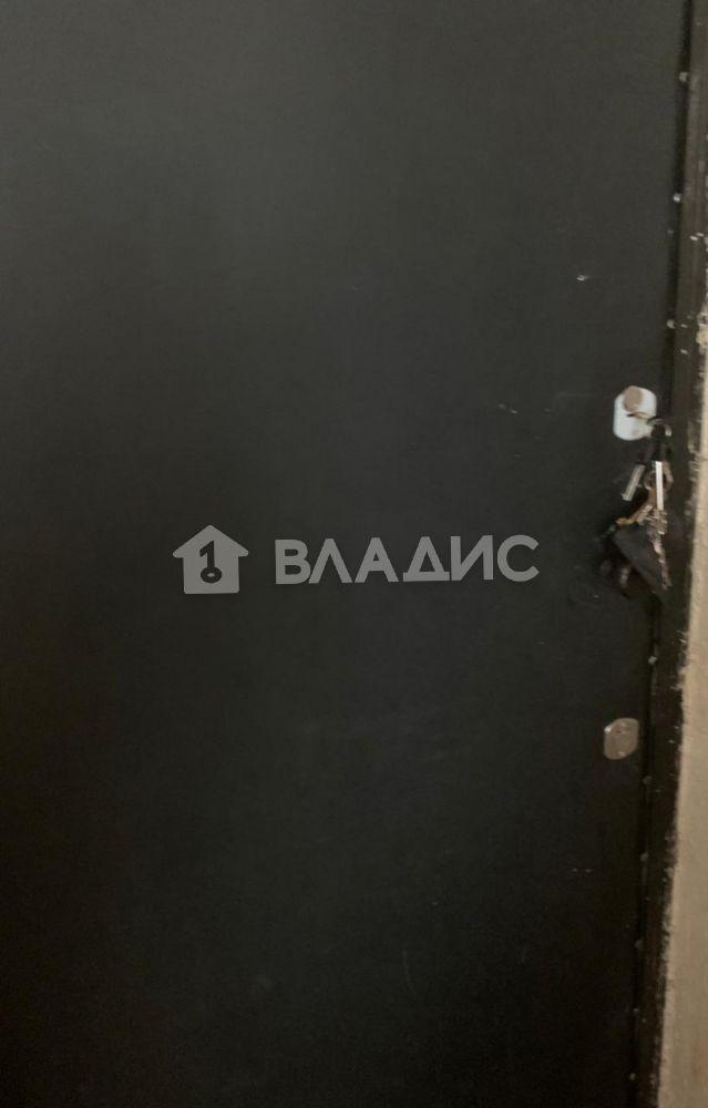 Продажа комнаты, Москва, Днепропетровская ул,  3к1