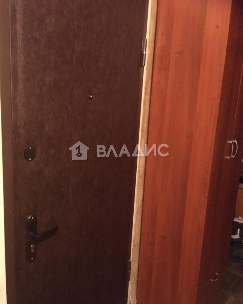 Продажа комнаты, Москва, Дмитровское ш,  46к1