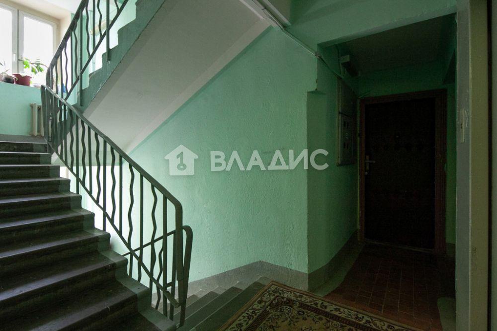 Продажа комнаты, Москва, Норильская ул,  1