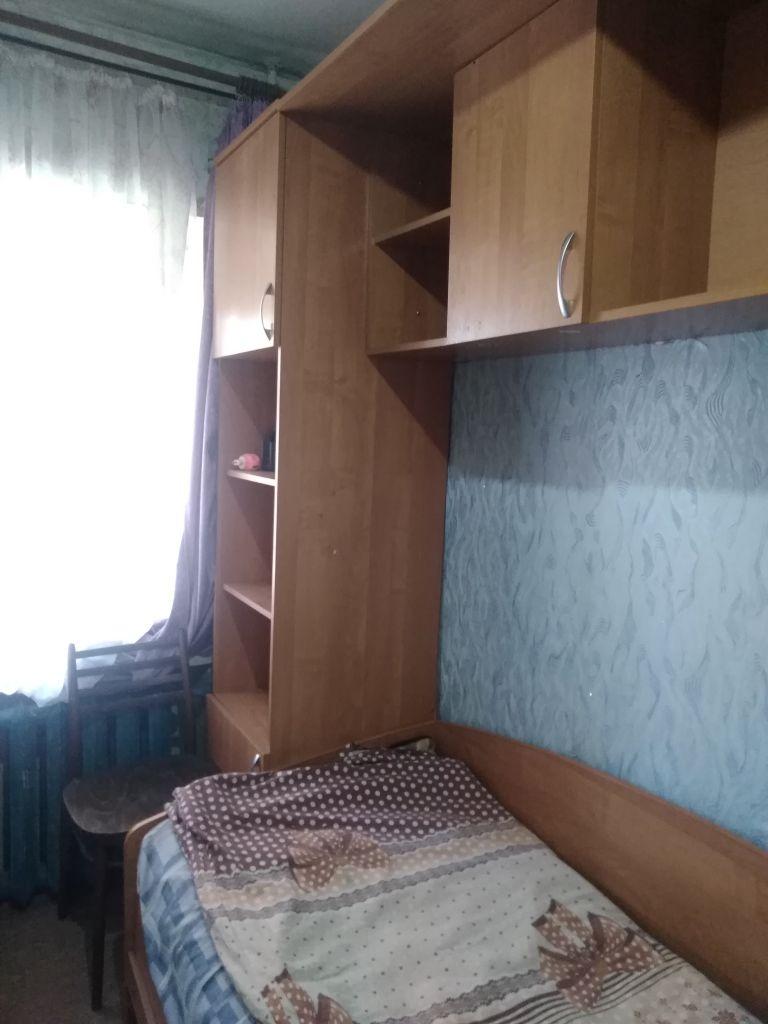 Владимир, Горького ул, 2-к. квартира в аренду