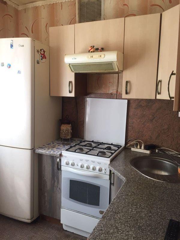 Владимир, Даргомыжского ул, 20, 2-к. квартира на продажу