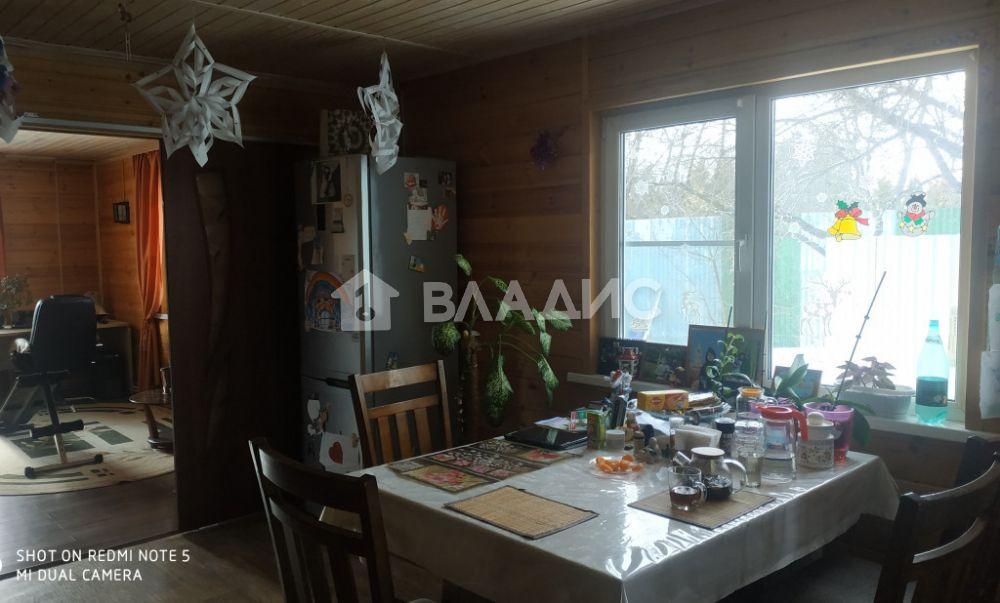 Продажа дома, 150м <sup>2</sup>, 10 сот., Москва, Красковская ул,  108