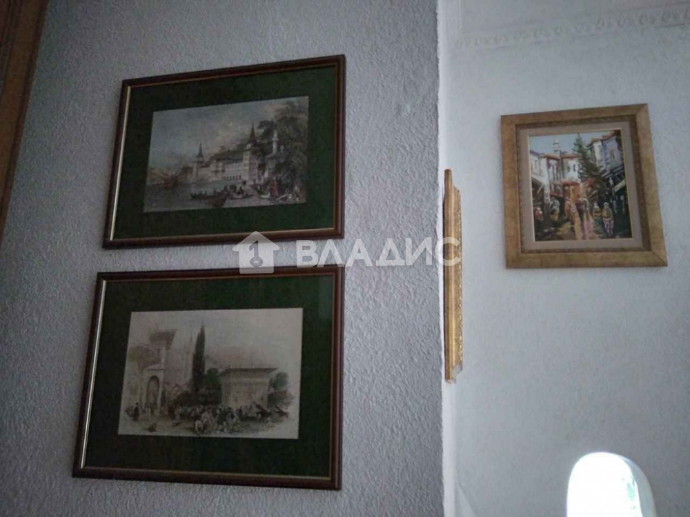 Аренда 1-комнатной квартиры, Москва, 4-й войковский проезд,  5
