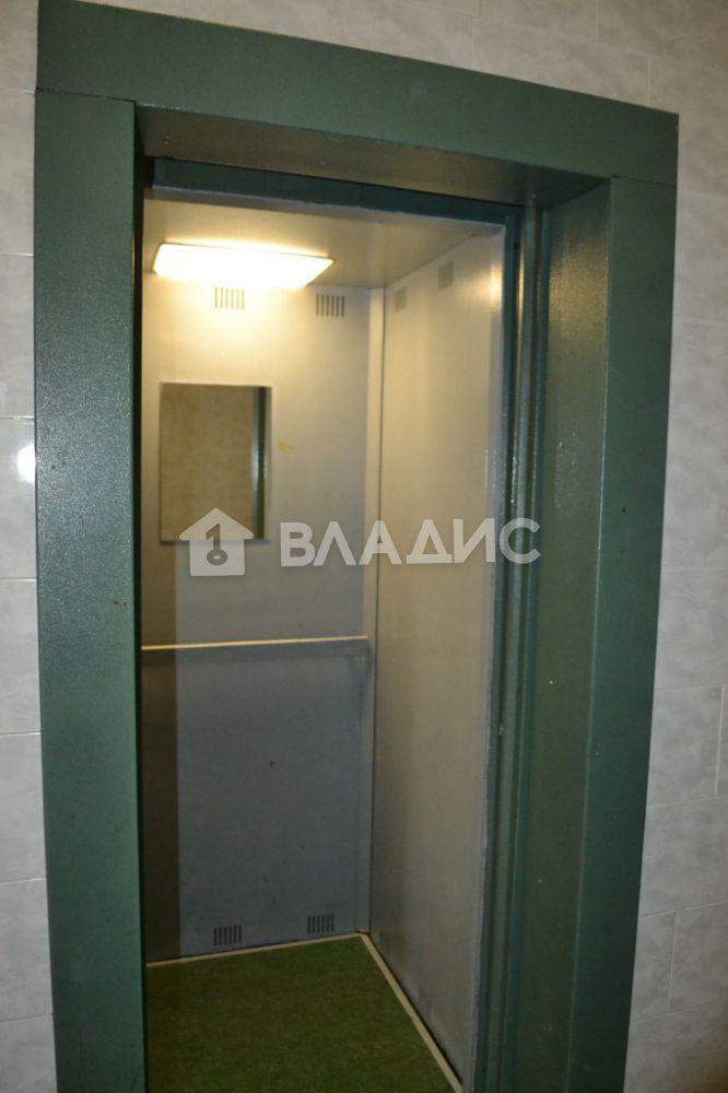 Продажа комнаты, Москва, Захарьинские Дворики ул,  3к1