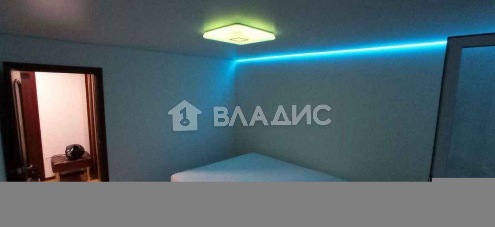 Аренда 1-комнатной квартиры, Москва, Окружной проезд,  34к2