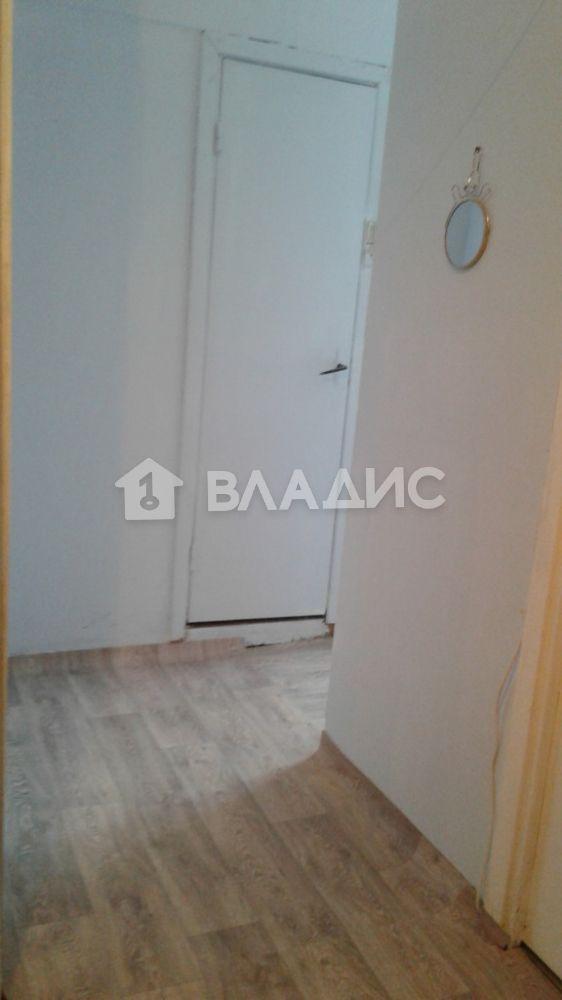 Продажа комнаты, Москва, Холмогорская ул,  8