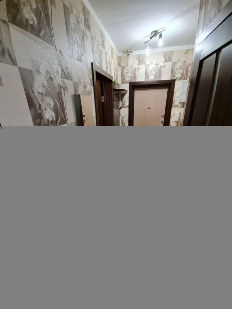 Аренда 1-комнатной квартиры, Москва, Беловежская ул,  57