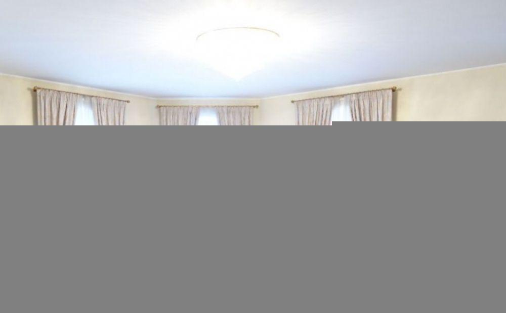 Продажа 4-комнатной квартиры, Москва, Остоженка ул,  7С1