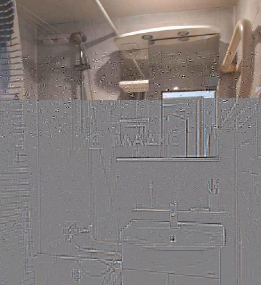 Аренда 2-комнатной квартиры, Москва, Вавилова ул,  84к4