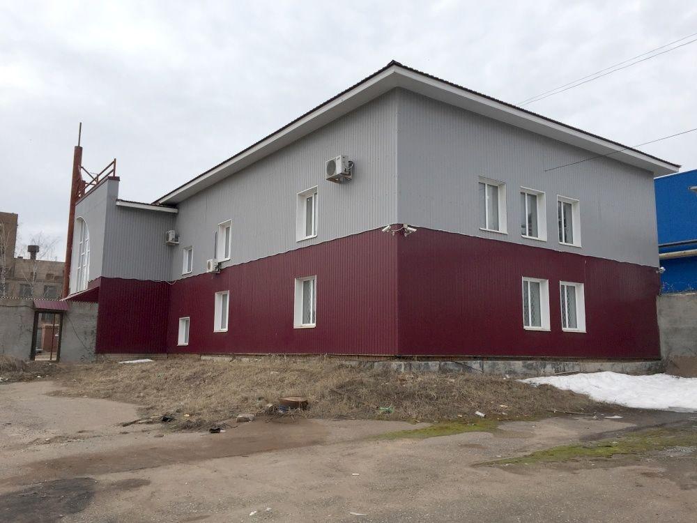 Солониковская ул,  10