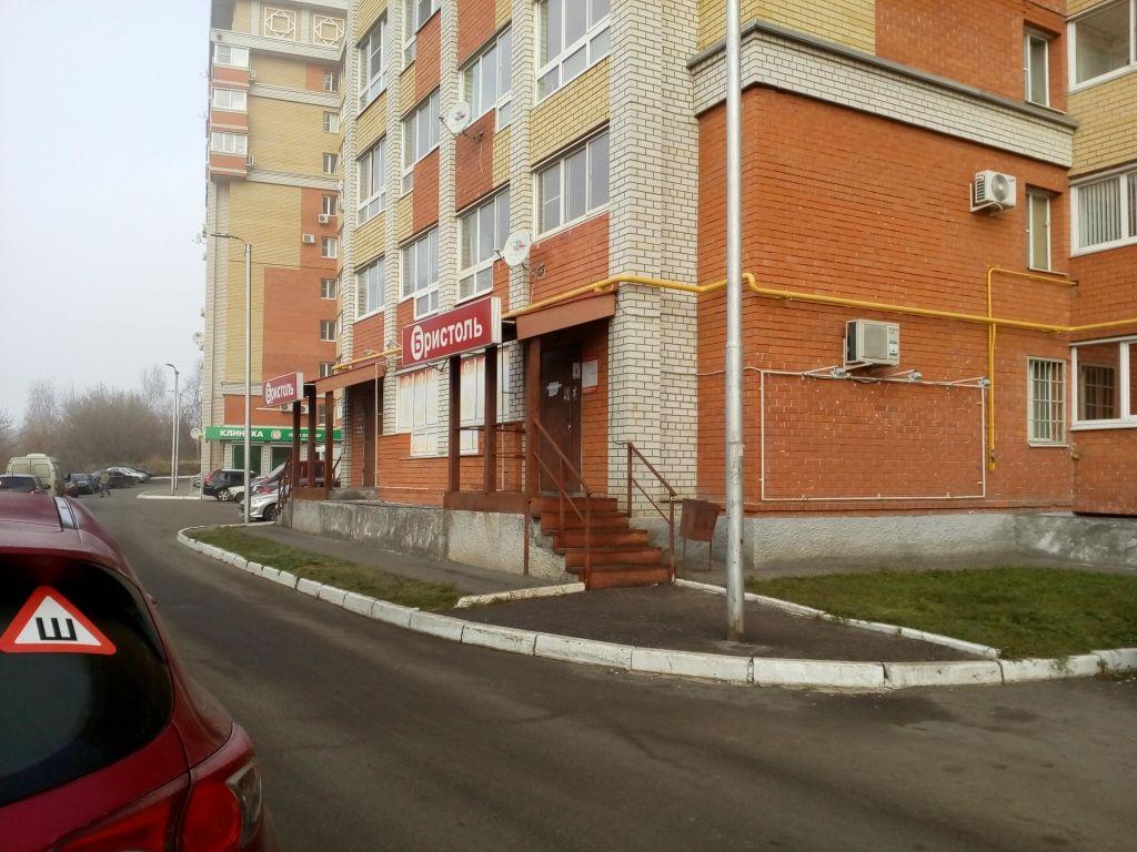 Владимир, Мира ул, 15,  в аренду